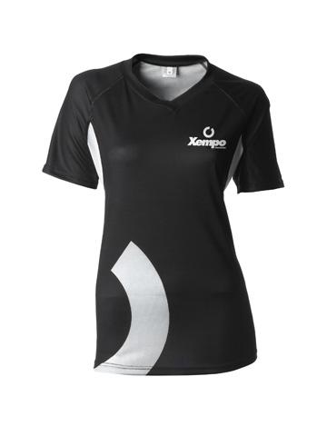 Silver Women's T-Shirt