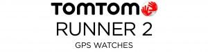 TT RUNNER2 GPS Watches CMYK logo