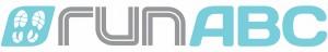 run abc logo